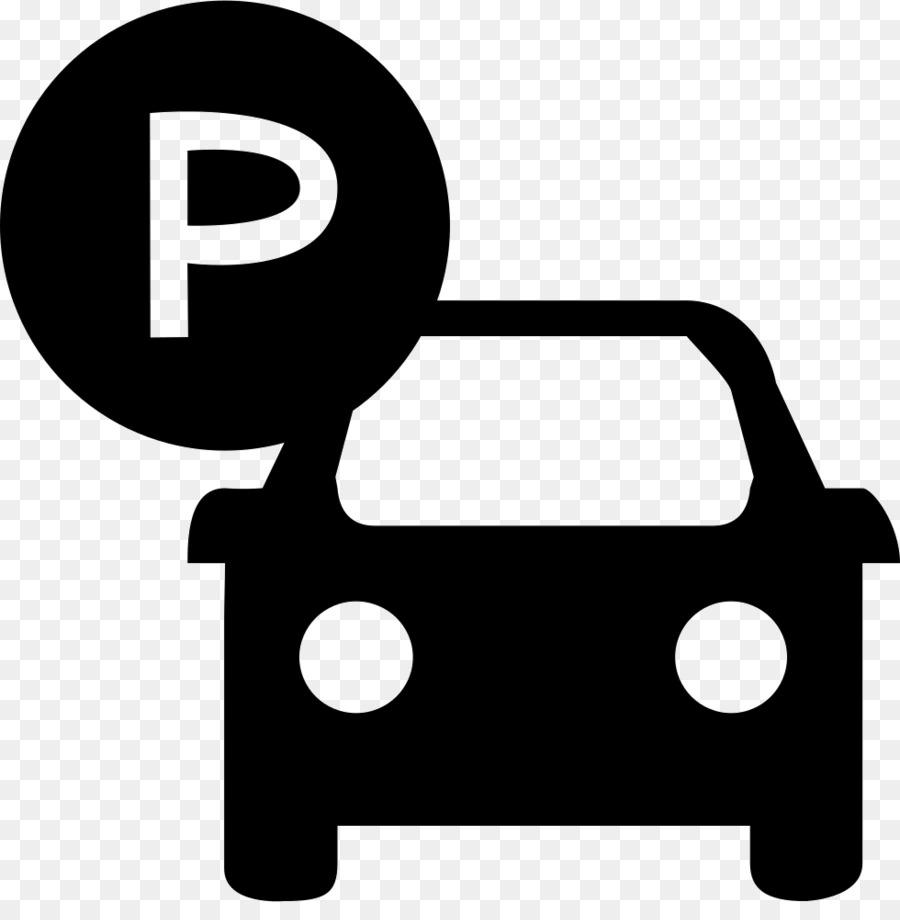 Clip Art Car Park Portable Network Graph #395182 - PNG ...