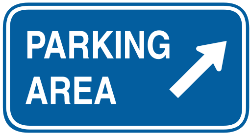 Parking lot clipart clip art. Cliparts zone