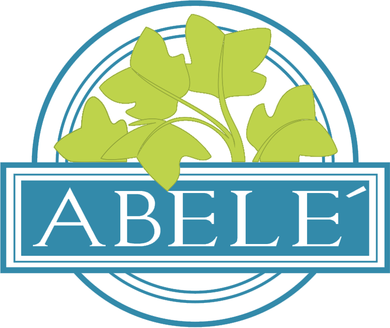 Abele business park bridgeville. Parking lot clipart office