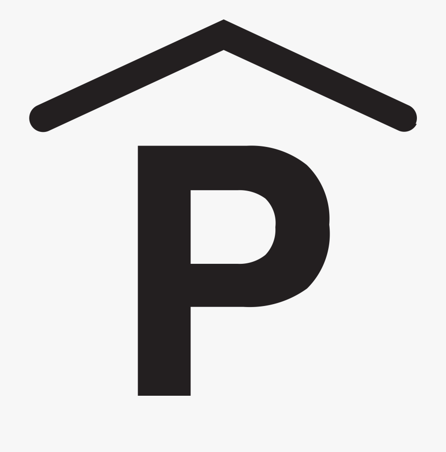 Icon png . Parking lot clipart parking garage