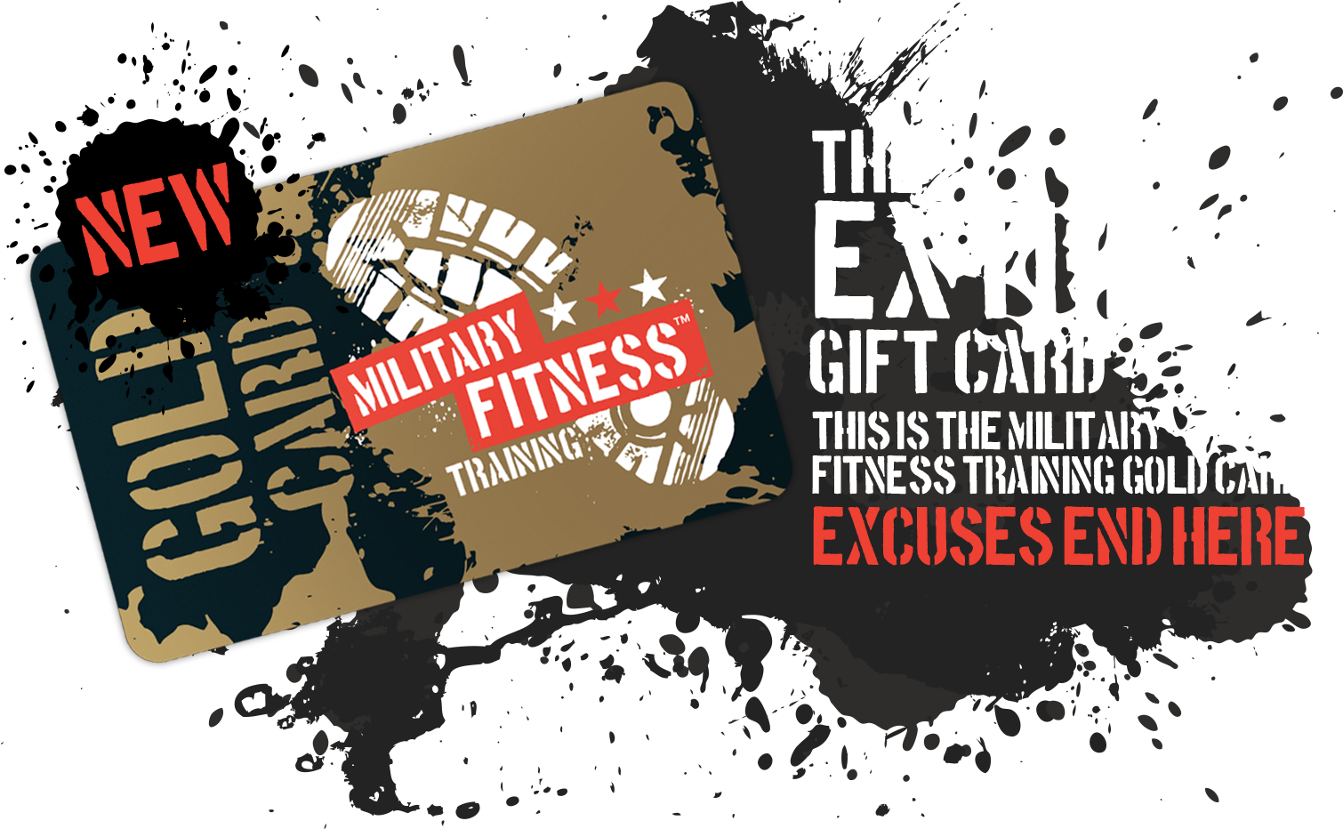 Parking lot clipart privilege. Card military fitness aberdeen