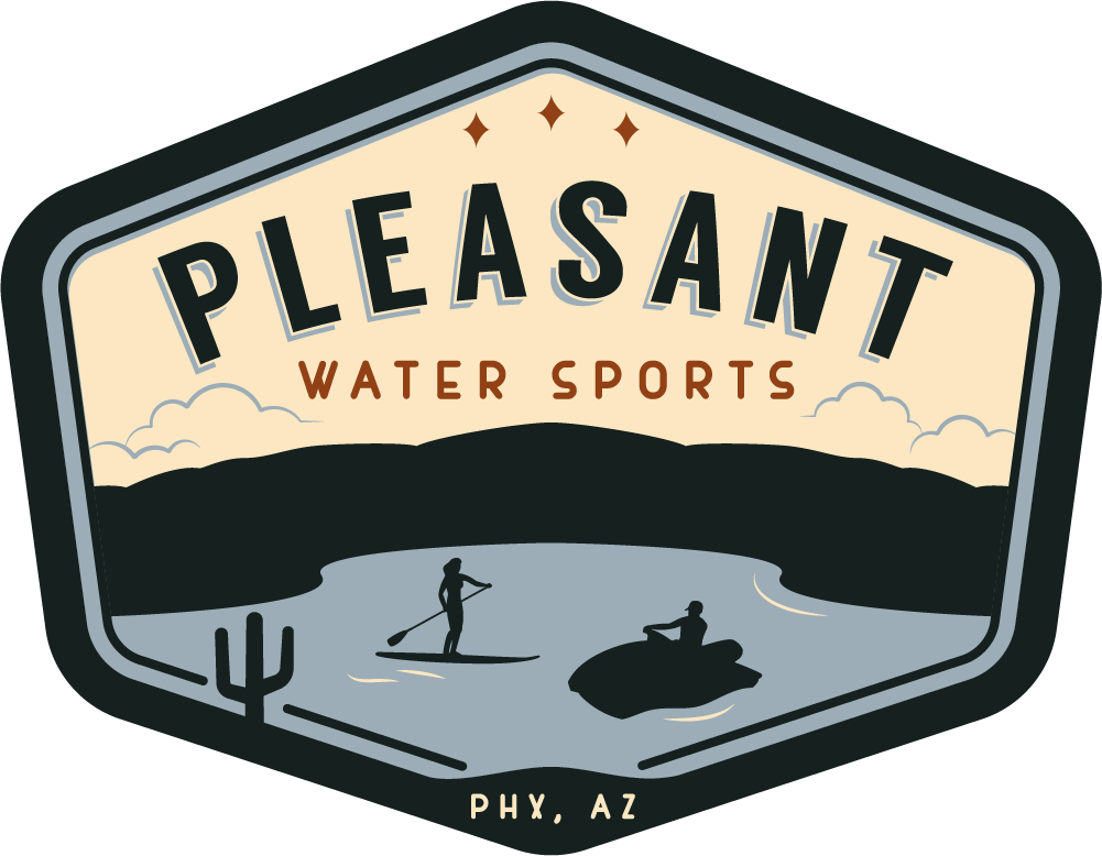 Parking lot clipart rent. Rentals pleasant water sports