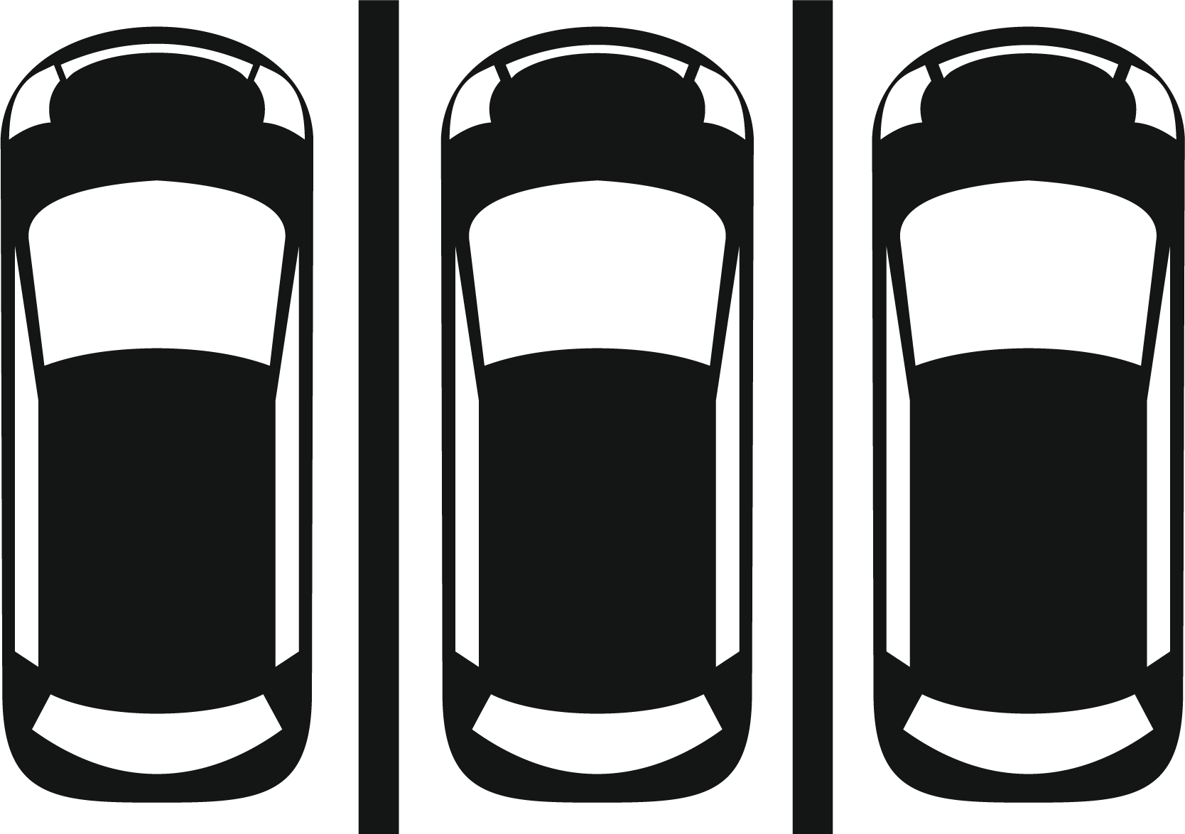 Pacific coast inc. Parking lot clipart valet parking