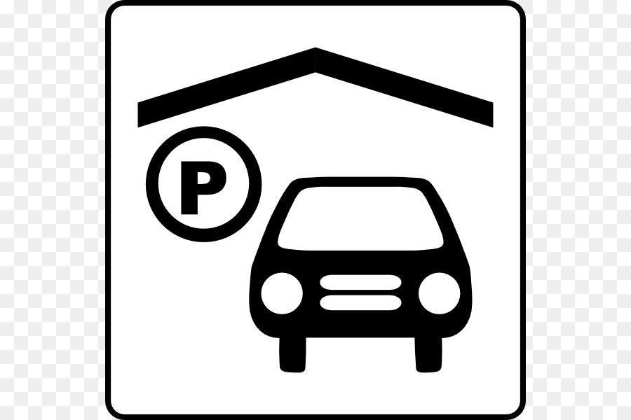 Park cartoon png download. Parking lot clipart vehicle parking