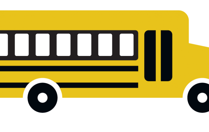 Transportation and visitor in. Parking lot clipart yellow