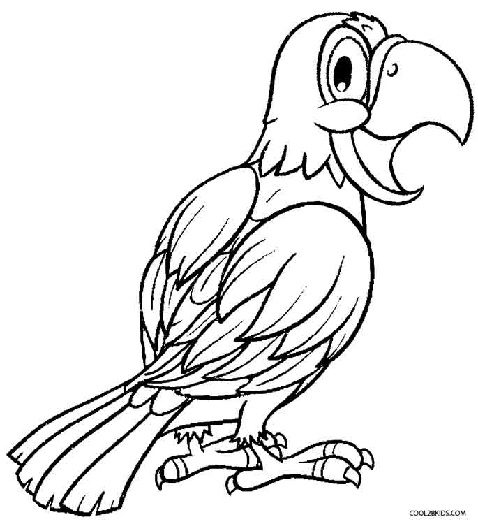 coloring pages blue and and coloring on pinterest. birds coloring ...   750x685