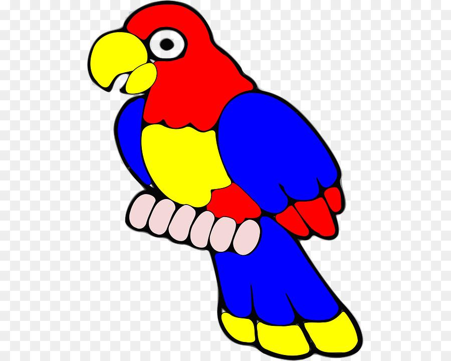 Bird png download free. Parrot clipart nuri