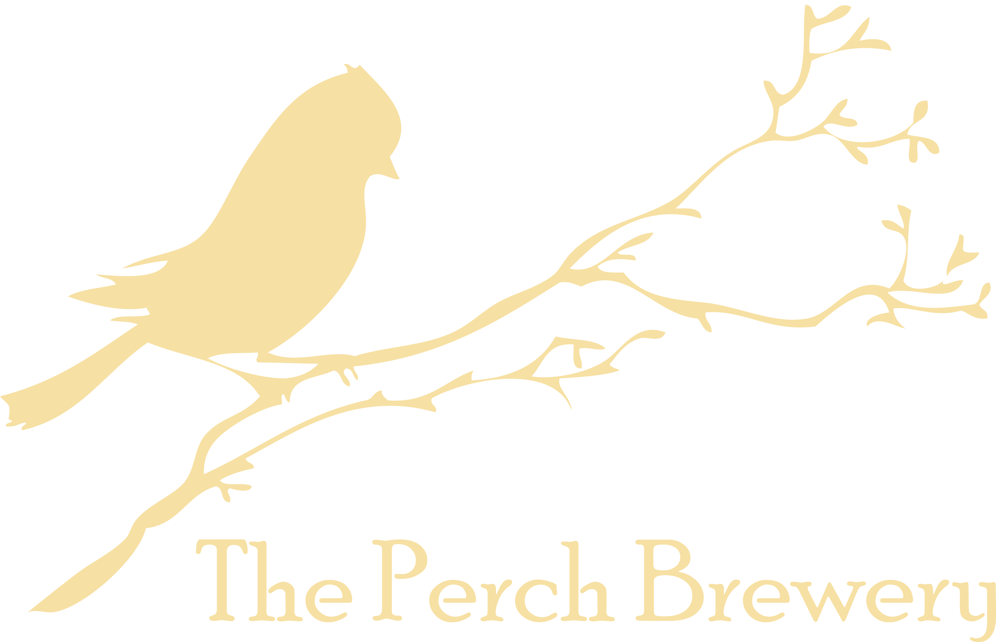 The brewery craft beer. Parrot clipart perch