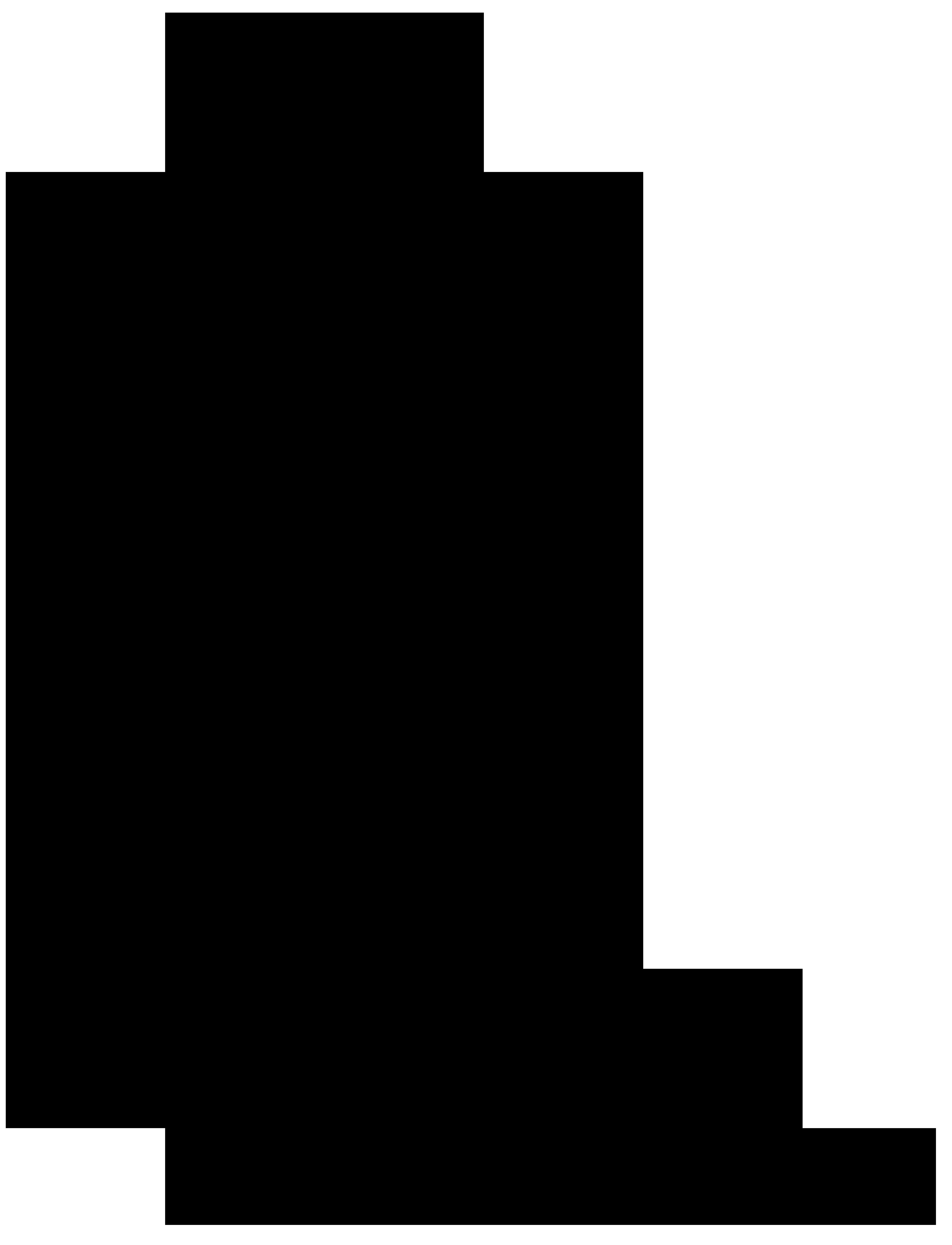 Parrot clipart silhouette. Clip art png image