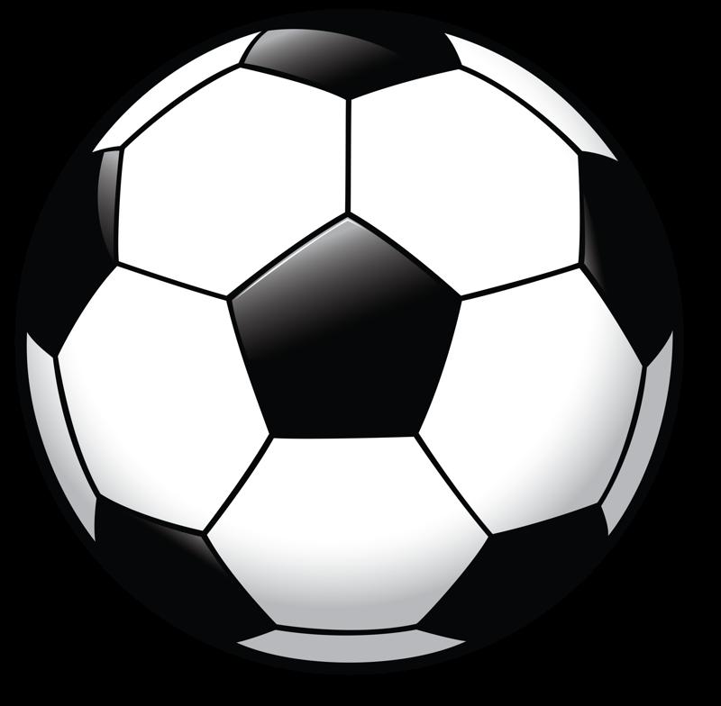 Party clipart soccer.  png pinterest clip