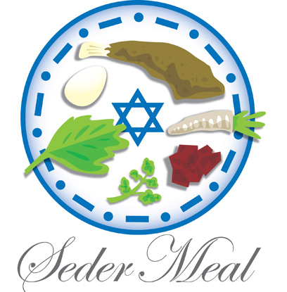 2018 clipart passover. Clip art for all