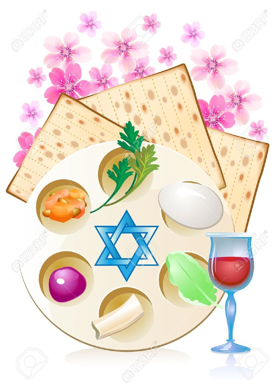 Http previews rf com. Passover clipart