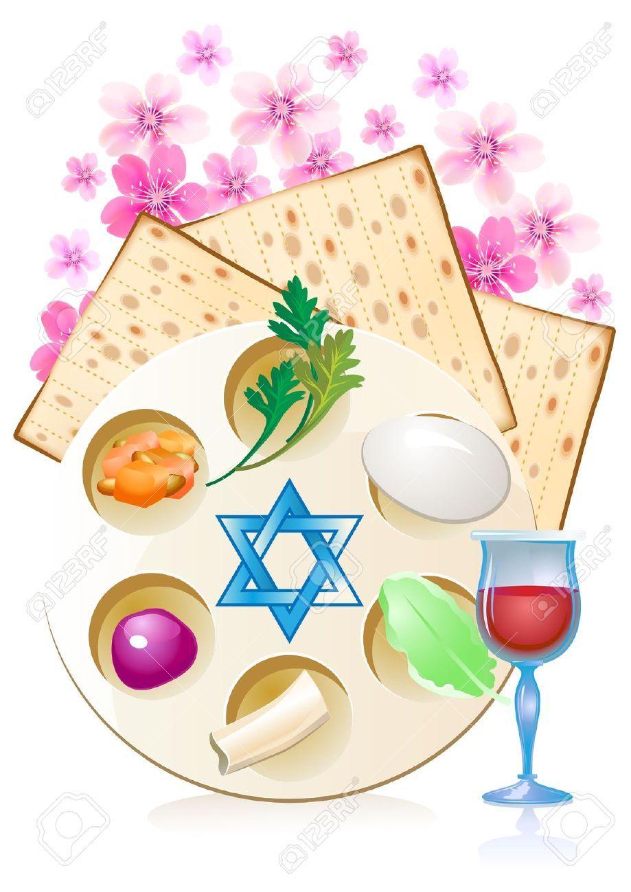 Passover clipart. Http previews rf com