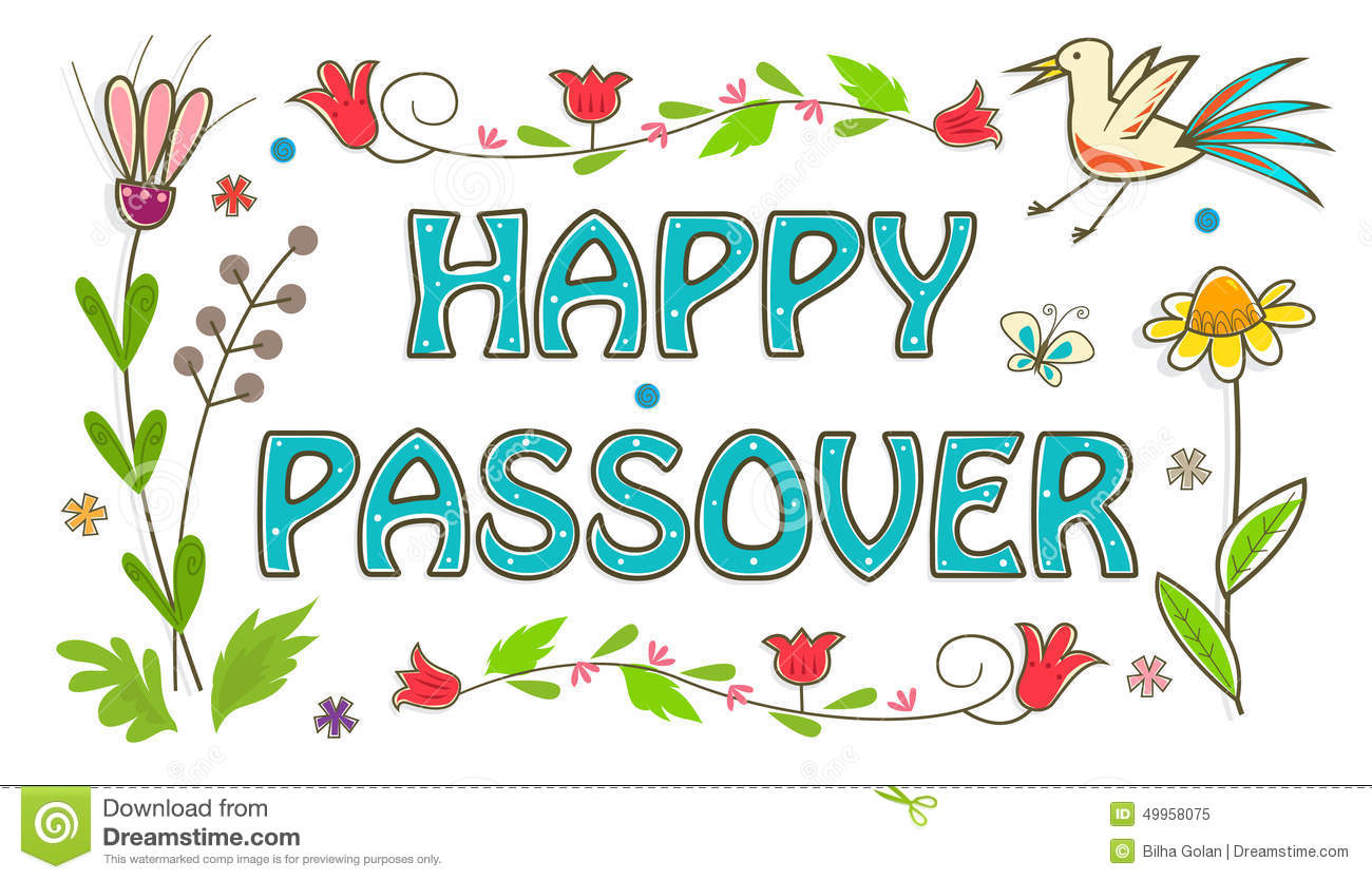 Passover clipart. Clip art free panda