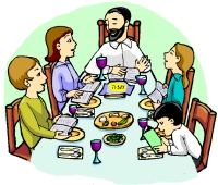 At getdrawings com free. Passover clipart