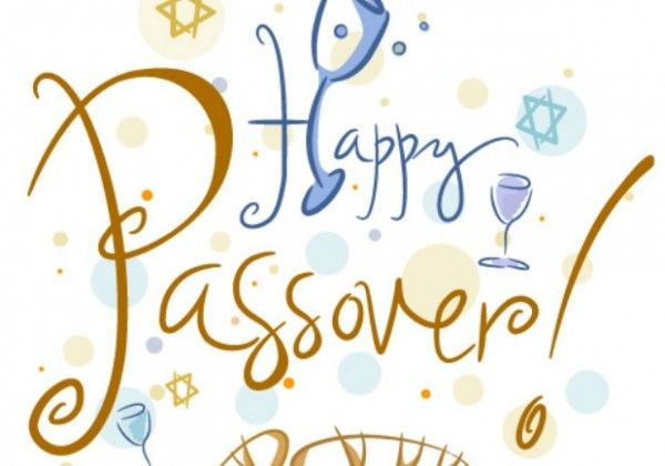 Happy images feasts pinterest. Passover clipart