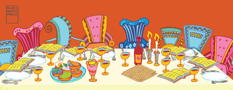 Passover clipart first. Free happy cliparts download