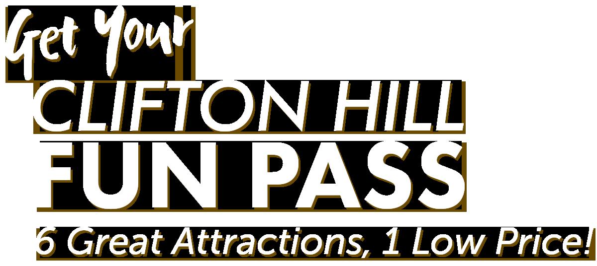 Passover clipart kosh. Clifton hill niagara falls