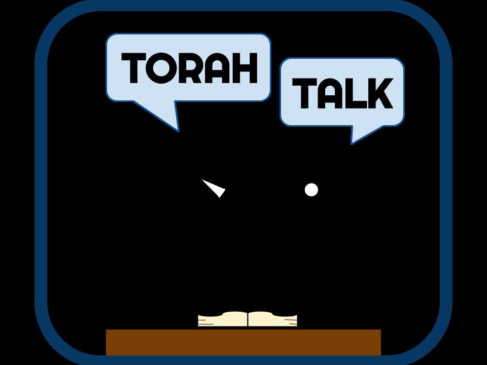 rosh hashanah clipart yom kippur