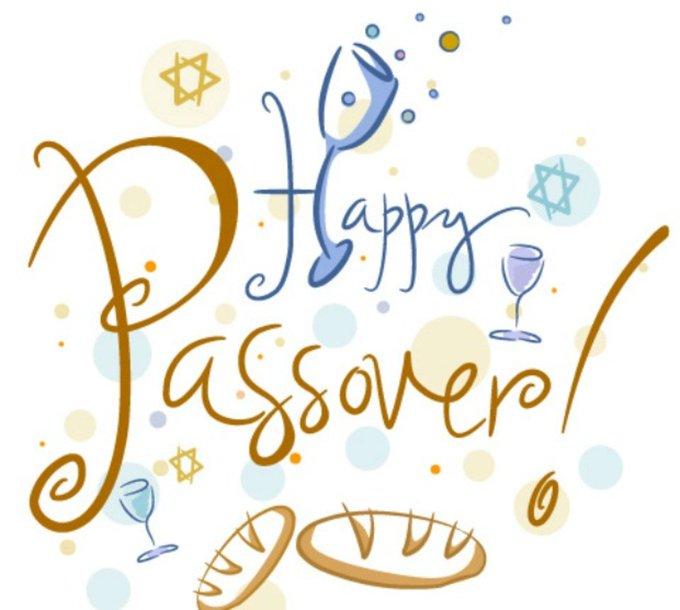 Passover clipart round. Rashida tlaib s greeting