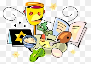 Passover clipart transparent. Gif freee banner