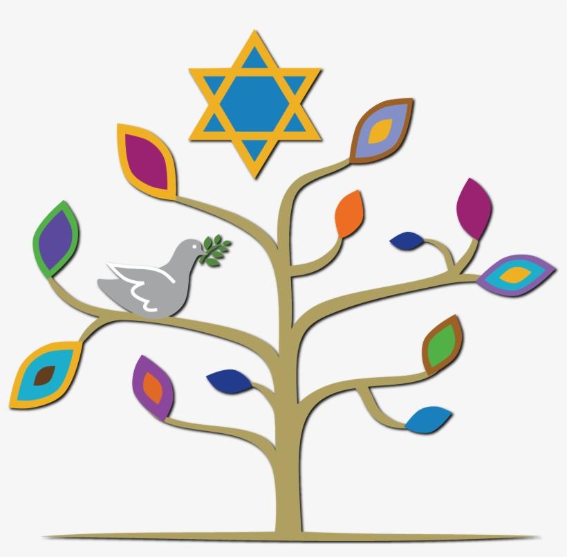 Passover clipart transparent. Download free png sukkot