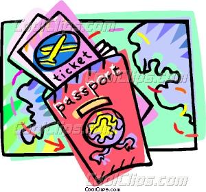 At getdrawings com free. Passport clipart