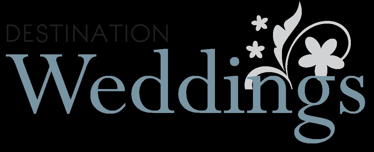 Logo photographers home page. Passport clipart destination wedding