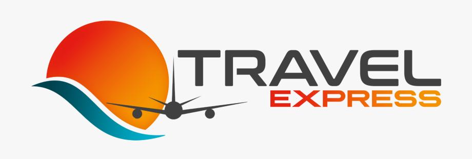 Passport clipart international travel travel. Graphic design