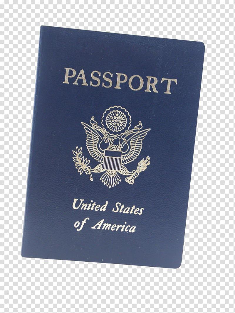 United states card travel. Passport clipart passport book
