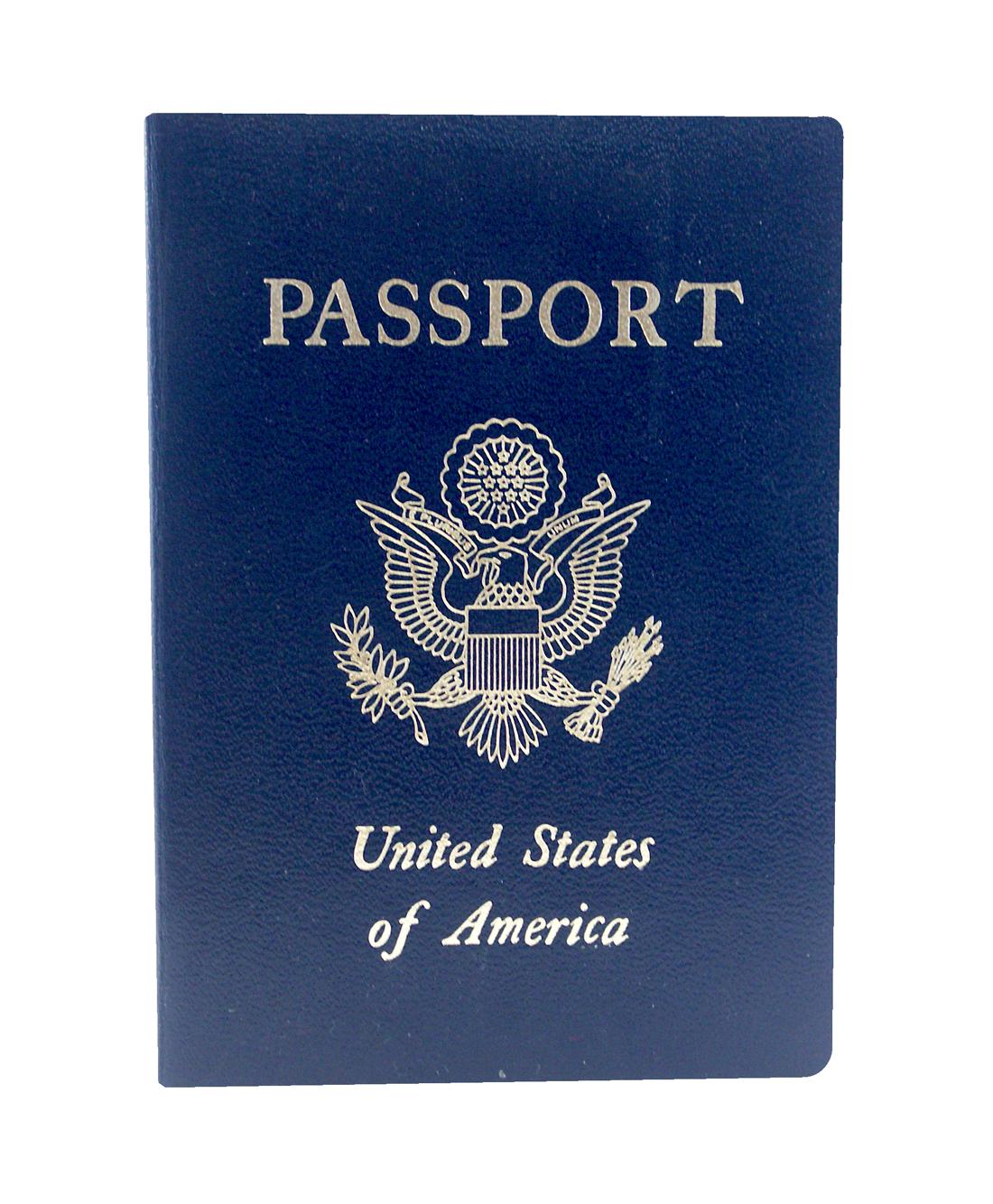 Passport clipart transparent background passport. Png image best stock