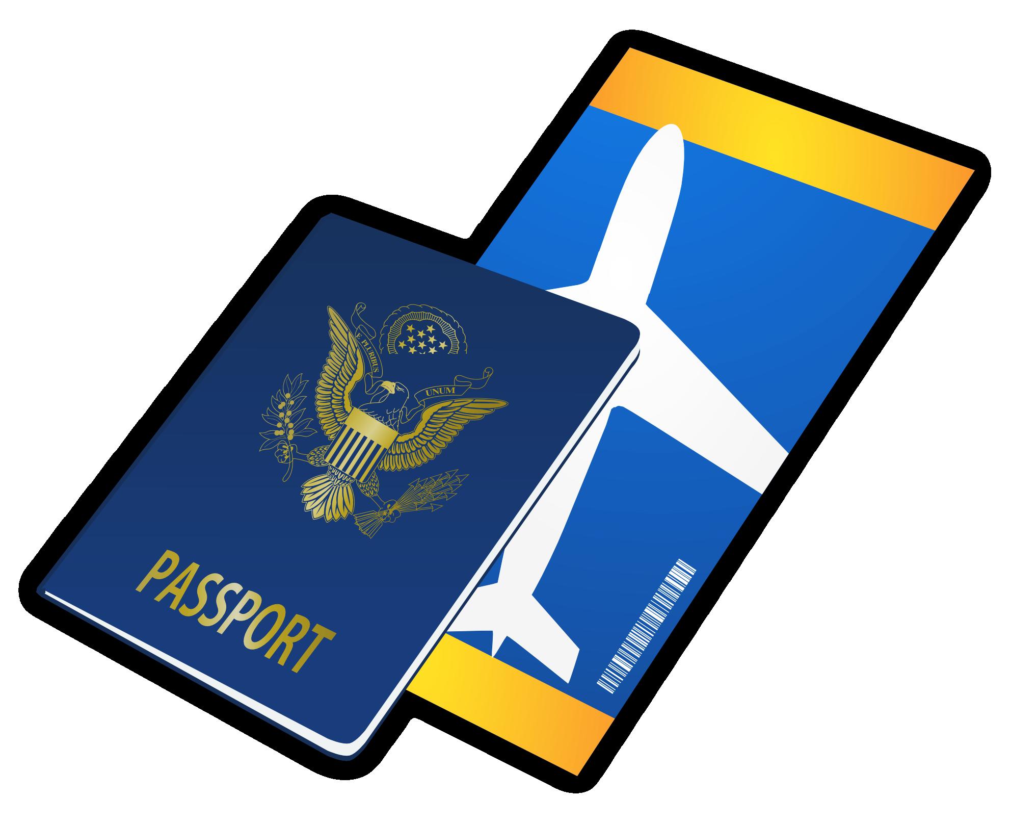 Png image best stock. Passport clipart transparent background passport