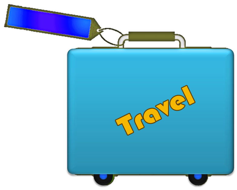 Passport clipart travel icon, Passport travel icon Transparent FREE for download on