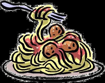 Clip art free panda. Pasta clipart