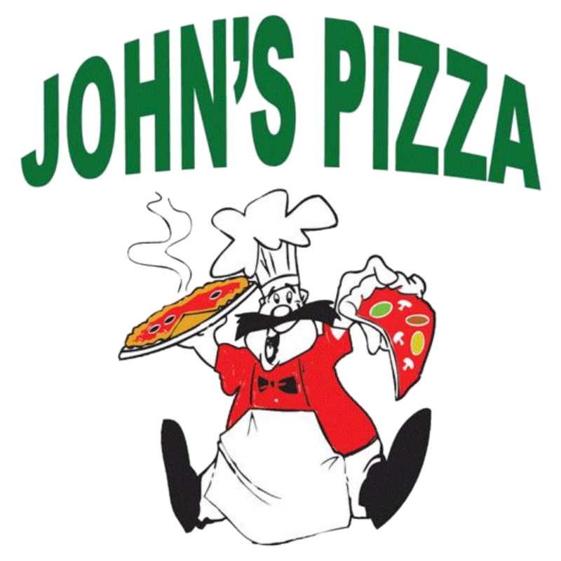 Johns pizza delivery lefferts. Pasta clipart baked ziti