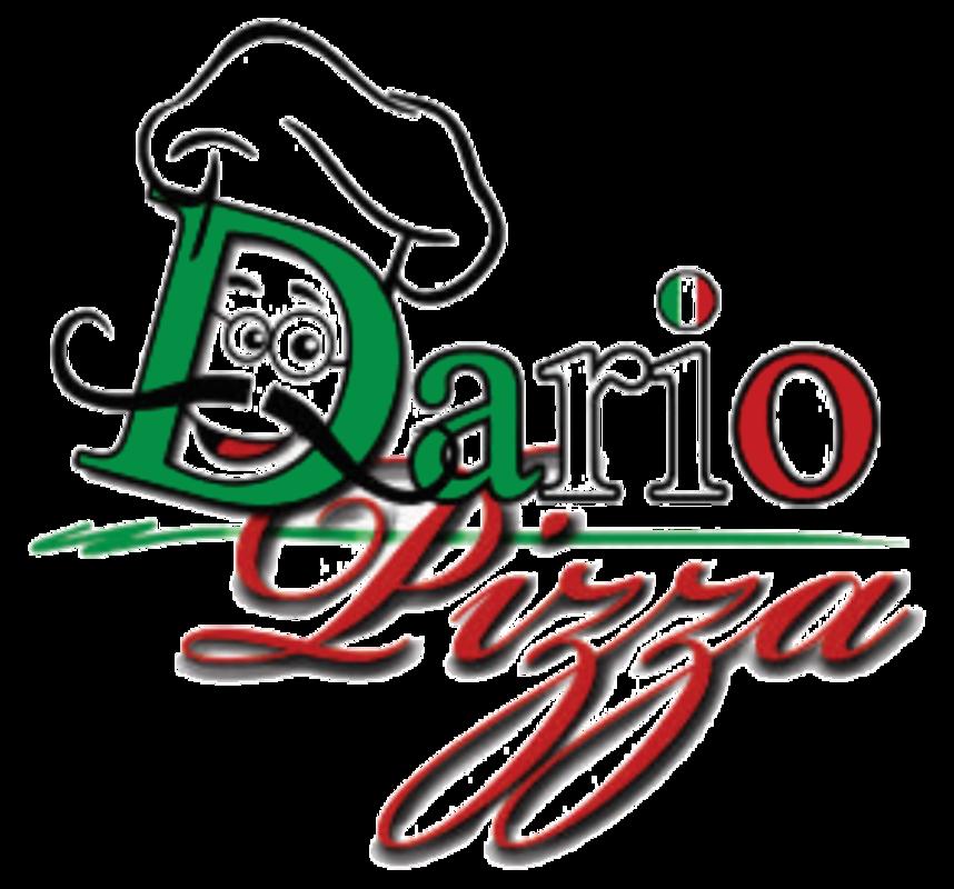 Dario pizza delivery flatbush. Pasta clipart baked ziti