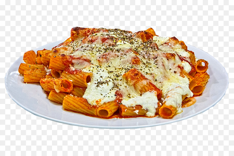 Pizza cartoon restaurant . Pasta clipart baked ziti