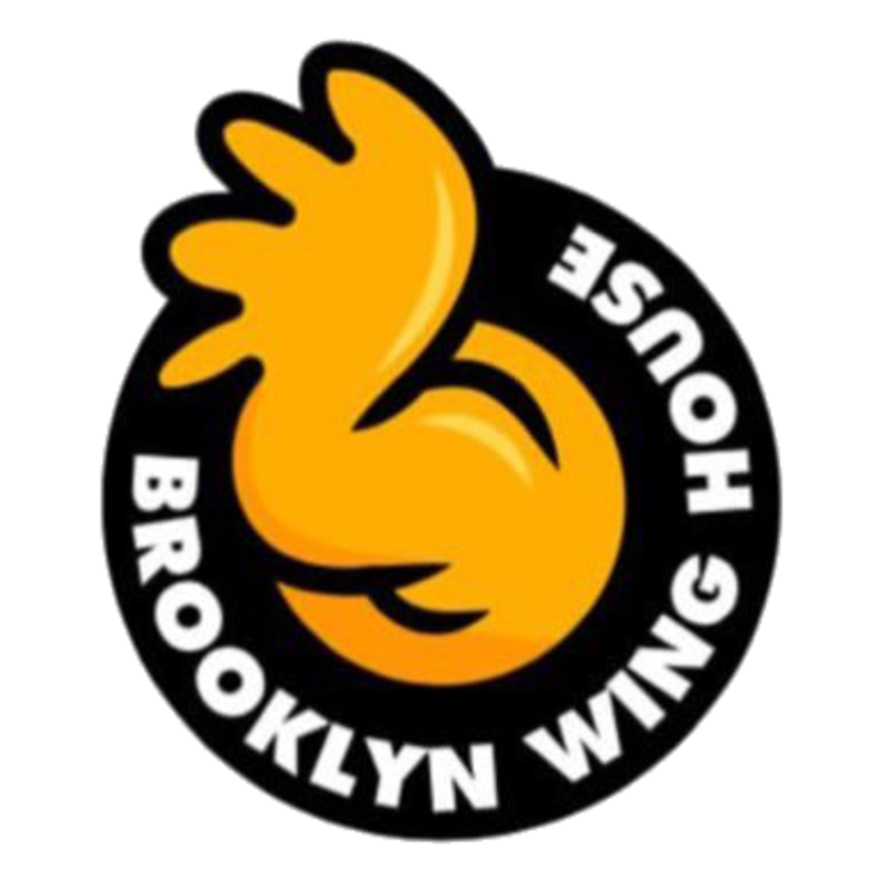 Pasta clipart boxed. Brooklyn wing house ny