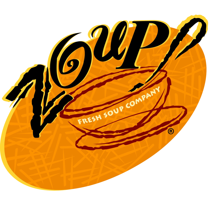 Zoup delivery n milwaukee. Pasta clipart boxed