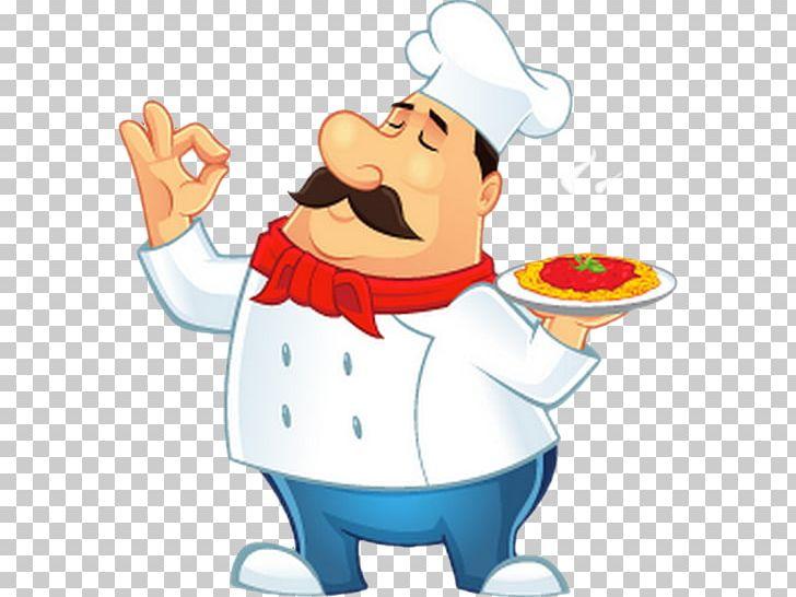 Pasta clipart cooking italian. Cuisine chef cartoon png