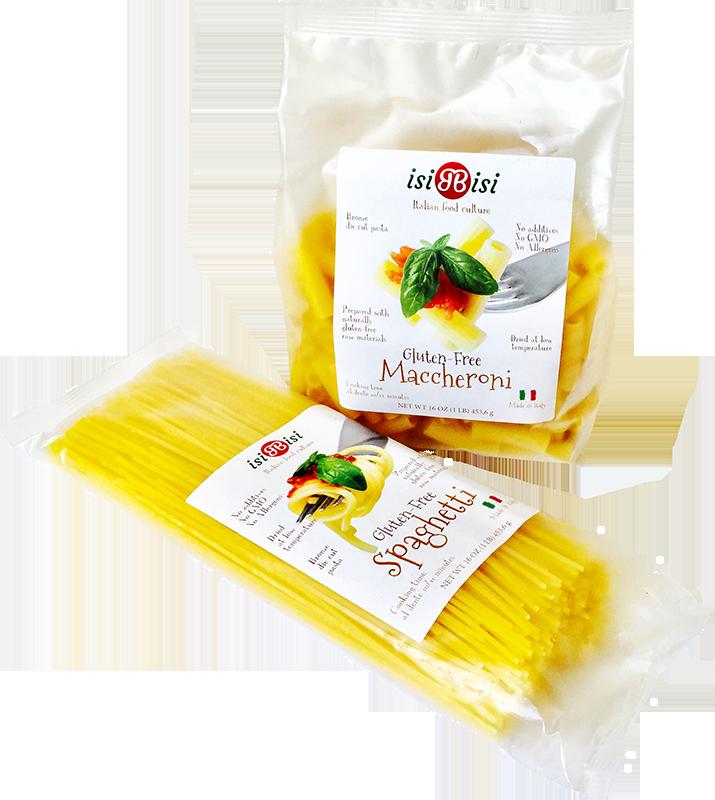 Pasta clipart cultural food. Italian gluten free isibisi
