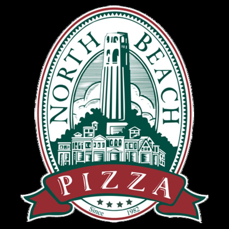 Pasta clipart entree. North beach pizza san