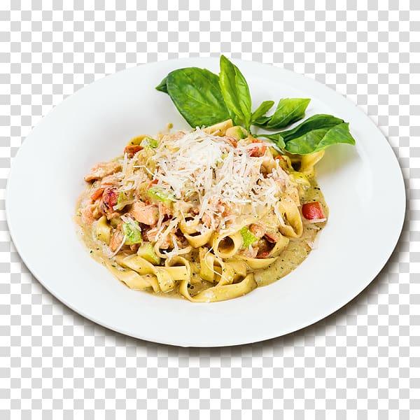 Spaghetti alla puttanesca taglierini. Pasta clipart pasta carbonara