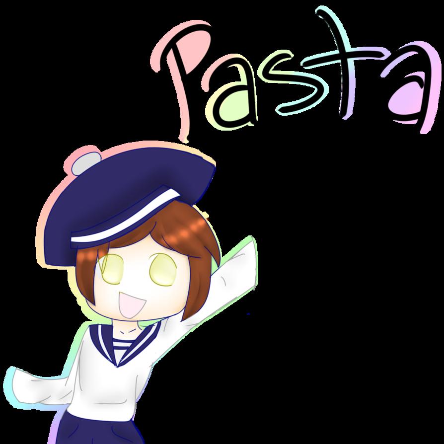 Hetalia happy birthday special. Pasta clipart pasta italy