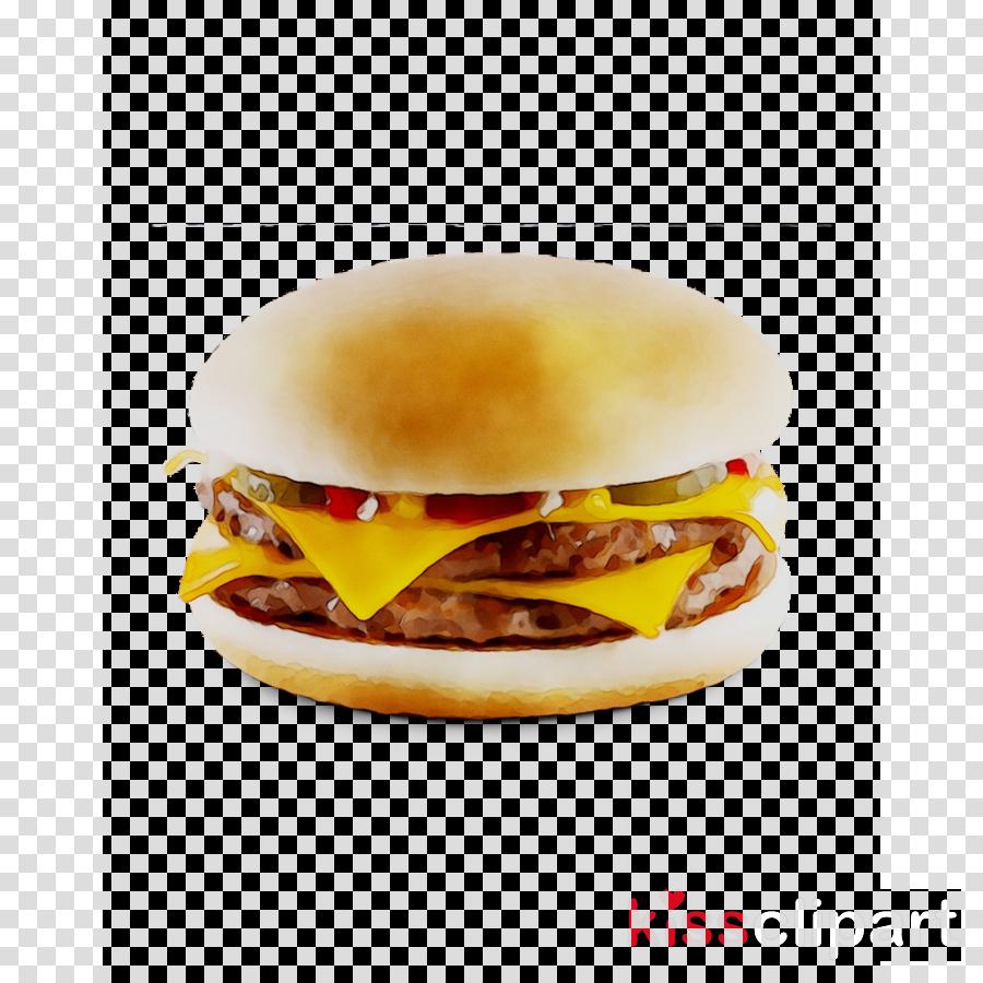 Pasta clipart pasta night. King background hamburger breakfast