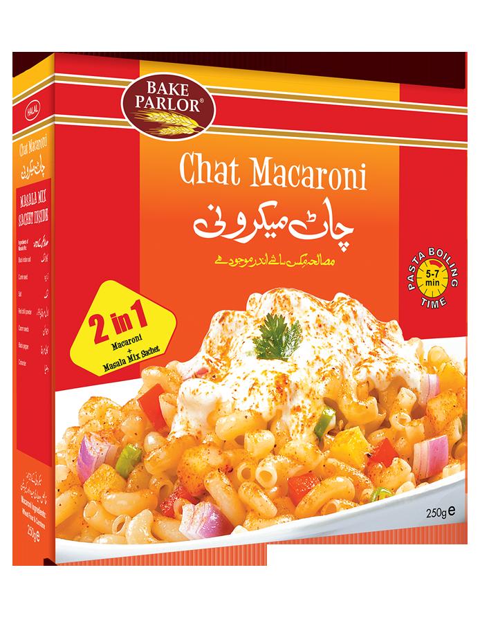 Pasta clipart plain pasta. Chat macaroni bake parlor