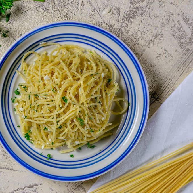 Pasta clipart plain pasta.  best curly recipes