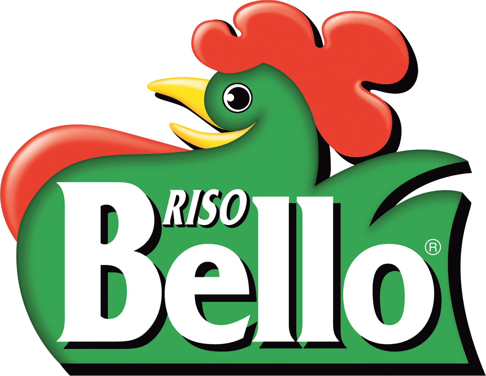 Risotto is a northern. Pasta clipart rice pasta