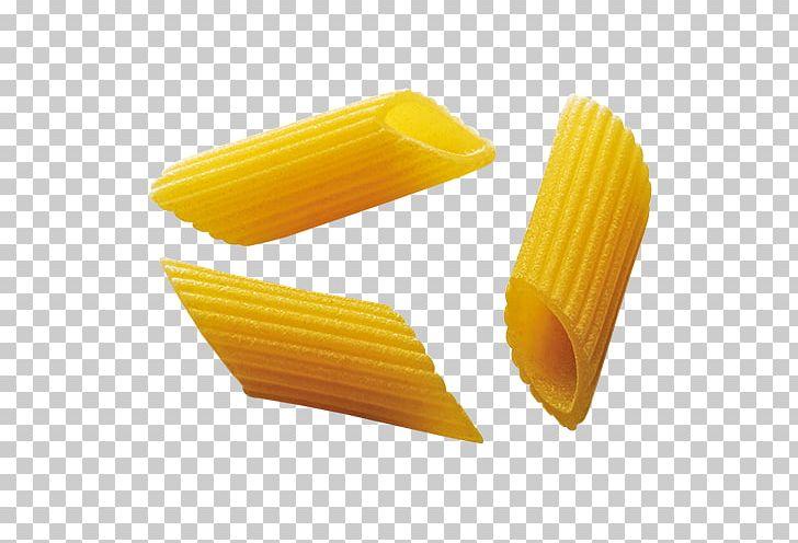 Italian cuisine penne macaroni. Pasta clipart rigatoni