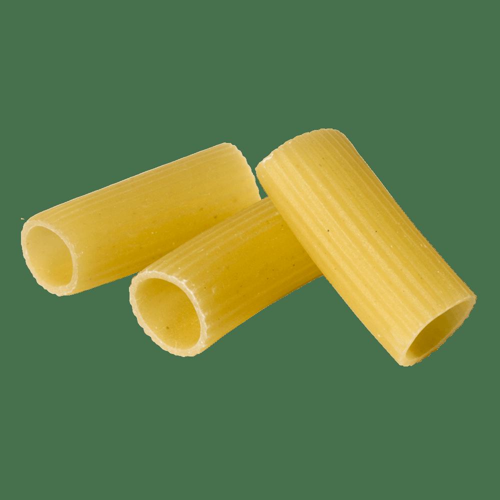 Transparent png stickpng food. Pasta clipart rigatoni